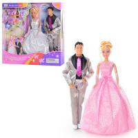 Кукли та набори