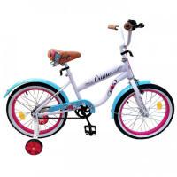 Велосипеди 2-х колісні