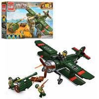LEGO для хлопчиків
