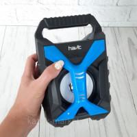 Колонка HAVIT bluetooth HV-SF137BT, black (40 шт/яш)