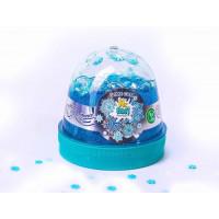 Лизун-Антистрес ТМ Mr.Boo Ice Fresh 100г/80033