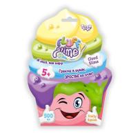 """В'язка маса """"Fluffy Slime"""" пакет 500 г укр (14)/FLS-02-01U"""