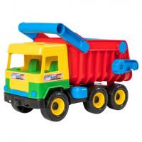 Самоскид Tigres Middle truck (39222)