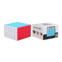 Кубик-кубоїд5х5х5/7089А-3, GC045740