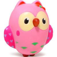 Сквиши мягкие ароматические анти стресс игрушки БОЛЬШИЕ 111