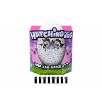 """Інтерактивна іграшка пінгвінчик в яйці """"HATCHIMALS"""" D761 р.23,5*9,7*26см."""