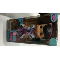 """Кукла """"ДП"""" ZT 9941 (18/2) в коробке"""