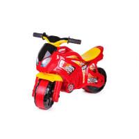 """Іграшка """"Мотоцикл ТехноК"""" арт.5118 (2шт)"""