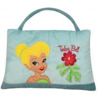 Подушка - сумка D 15083/15084 (28шт) 2в1,в пакете 30*40