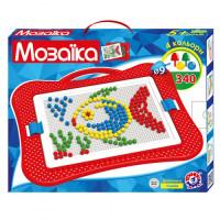 Мозаїка 4 Технок 3367