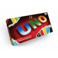"Uno""гра мала наст. "" SP G 11"