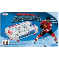 Хокей Дитяча настільна гра 1265