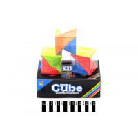 Кубик-рубик (коробка, 6шт) FX7832 (752624) р.18,7*12*6,5см