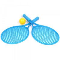 Дитячий набір для гри в теніс 2957(15шт)