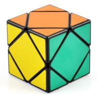Кубик-Скьюб 7223 (240шт)