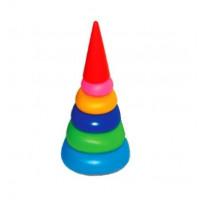 Пирамідка Конус малий (Мирза)/11016
