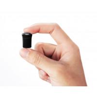Флешка USB Apacer AH116 16GB Black