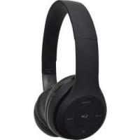 Навушники HAVIT HV-H2575BT, army-green Bluetooth