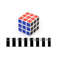 Кубик-Рубик 581-5