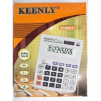 Калькулятор 800