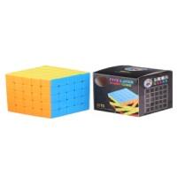 Кубик-рубик/7205А-1,5х5х5,  GC045742