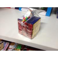 кубик рубик 11111