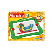"""Іграшка """"Мозаїка 5 ТехноК""""3374 (13мм - 240шт)"""