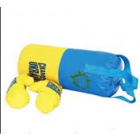 Бокс набір великий Україна 5555