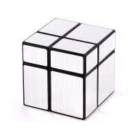 Кубик-рубик 7172А (240шт)