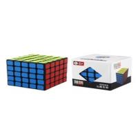 Кубик-рубик/7150A-3/4, GC045748 5х5