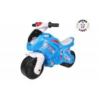 """Іграшка """"Мотоцикл ТехноК"""", арт.6467"""
