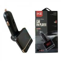 Модулятор H3+BT