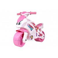 """Іграшка """"Мотоцикл ТехноК"""", арт.6443"""