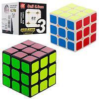 Кубик-Рубик (коробка) EQY501 р.5,9*5,9*5,9 см